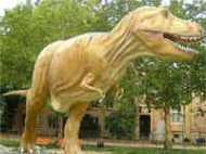 अनुमान से 90 लाख साल पूर्व मौजूद थे डायनासोर!