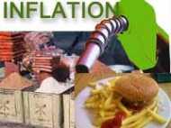खाद्य महंगाई दर गिरी, सब्जी अब भी आसमान पर