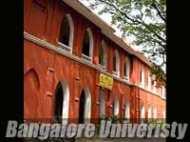 बेंगलुरू यूनिवर्सिटी में इंटरनेट मीडिया पर राष्ट्रीय सेमिनार