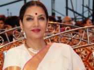 एम एफ हुसैन के शव को सम्मान के साथ भारत लाया जाये : शबाना आजमी
