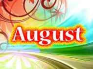 अगस्त माह के जातक होतें है वैभवशाली