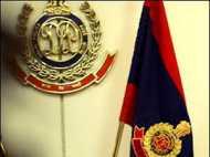 आतंकी हमलों के प्रसारण से खफा है दिल्ली पुलिस