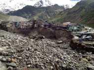 उत्तराखंड प्रलय: अब मशीनें निकालेंगी पहाड़ों में दबे सैकड़ो शव