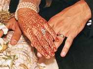 पति की पैतृक संपत्ति में पत्नी को भी मिलेगा हिस्सा