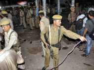 गुवाहाटी में ग्रेनेड ब्लास्ट में 15 घायल, रेलवे स्टेशन के पास हुआ धमाका