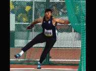 भारत के विकास गौड़ा विश्व एथलेटिक्स चैम्पियनशिप के फाइनल में