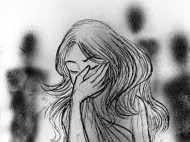 NGO में मानसिक रूप से बीमार 5 बच्चियों से रेप, डायरेक्टर समेत 2 गिरफ्तार