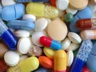 विटामिन बी से रोक सकते हैं हार्ट-अटैक