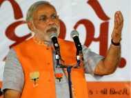 नया आउटलुक: पठानी कुर्ते में नजर आयेंगे नरेंद्र मोदी