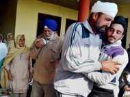 पंजाब में नहर में गिरी कार, एक ही परिवार के 10 लोगों की मौत