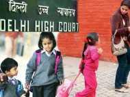 दिल्ली HC ने दिया प्राइवेट स्कूलों को झटका, नर्सरी एडमिशन की नई गाइडलाइंस में बदलाव नहीं