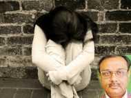 सीनियर आईएएस अधिकारी ने नौकरी का झांसा देकर 11 माह तक किया युवती से बलात्कार