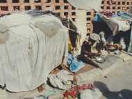 अपनी सम्पत्ति से दो बार देश की गरीबी दूर कर सकते हैं भारत के अरबपति : आईएमएफ