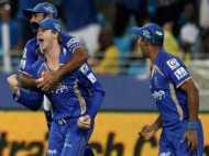 रॉयल चैलेंजर्स की 'अनरॉयल' शुरुआत,14 गेंदों में गिरे 4 विकेट