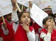 नर्सरी पर 'सुप्रीम' फैंसला, पांच सीटें बढ़ाए दिल्ली सरकार