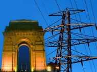 पेमेंट न मिलने पर दिल्ली की बत्ती गुल कर सकता है एनटीपीसी: सुप्रीम कोर्ट