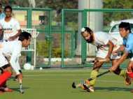 विश्वकप के Top 10 में जगह बनाएगी भारतीय हॉकी टीम : कोच