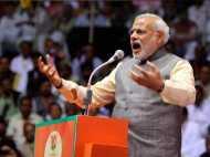 लोकसभा चुनाव 2019: बीजेपी ने पीएम मोदी की वापसी के लिए 11 लाख कार्यकर्ताओं को दी ट्रेनिंग, वोटरों को लुभाने के तरीके बताए