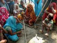 यूपी का ऐसा गांव जहां जाति के चलते आज भी नहीं मिलता दलितों को अनाज