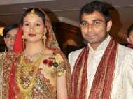 'हसीन' अदाओं पर क्लीन बोल्ड हुए तेज गेंदबाज मोहम्मद शमी