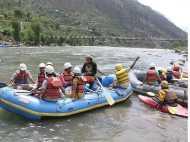 मंडी हादसा: सिर्फ एक बांध से पानी छोड़ा जाता तो बच जाते छात्र मगर...
