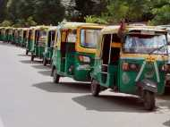 दिल्ली की सड़कों पर अब दौड़ेगी 1.5 लाख और ऑटो रिक्शा