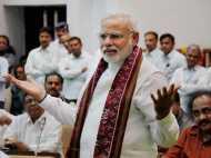 थिंपू: मोदी की भूटान यात्रा पर स्कूल बंद, परीक्षाएं रद्द