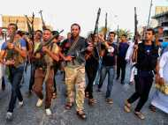 इराक में चिड़िया भी फड़फड़ाती है पंख तो नज़र रखते हैं ये 7 हजार अलगाववादी
