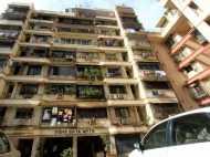खुशखबरी! 1 अप्रैल से घर खरीदना हुआ सस्ता,किफायती और निर्माणाधीन घरों पर घटी GST