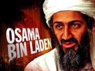 अश्लील फिल्मों का कितना बड़ा शौकीन था लादेन, नहीं बतायेगा अमेरिका