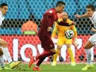 FIFA: प्रशंसकों को रास नहीं आ रही रोनाल्डो की नई हेयर स्टाइल