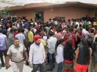 DU-UGC के फेर में फंसी 55 हजार छात्रों की किस्मत, एडमिशन पर रोक