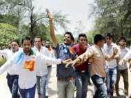 UGC का फरमान, तीन साल के डिग्री कोर्स में शुरू हुआ दाखिला