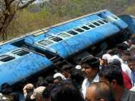 Bihar: राजधानी हादसे के पीछे 'खूनी रेलवे ट्रैक' तो नहीं!