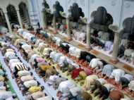 मुसलमानों पर हो रहे हमलों को लेकर बीजेपी के अंदर से उठी आवाज