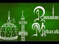 रमजान की पूरी जानकारी के लिए लखनऊ में हेल्पलाइन नंबर शुरू