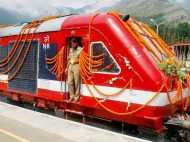 दिल्ली से आगरा की यात्रा सिर्फ 90 मिनट में
