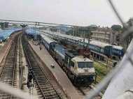 रेलवे में FDI को मंजूरी देगी भाजपा सरकार