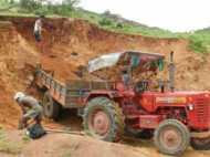 सुप्रीम फैसला: मनरेगा मजदूरों पर मेहरबानी, 156 नहीं अब 236 रुपए मिलेंगे