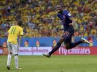 शीर्ष तीन  में भी जगह नहीं बना सका ब्राजील, नीदरलैंड ने दी 3-0 से मात
