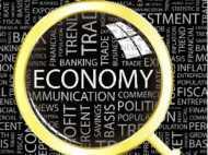 2017-18 में 7.2 फीसदी ही रहेगी विकास दर, IMF ने कहा नोटबंदी का असर