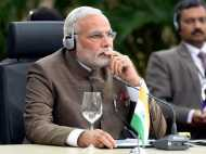 PM मोदी का प्लान, 24 घंटे में तय हो देश की दूरी
