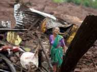क्यों बरपाया कुदरत ने पुणे में कहर