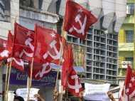 CPM नेता का बयान, 'पार्टी नेतृत्व को 'पके हुए बालों' की जरूरत'
