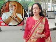 पीएम नरेंद्र मोदी की फिल्मी सांसदों को नसीहत