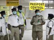 तो अब खतरनाक इबोला ने दिल्ली में भी दी दस्तक!