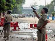 बिहार: CCTV की पैनी नज़र में रहेगा गांधी मैदान, स्वतंत्रता दिवस पर ख़ास निगरानी की तैयारी