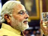 इस स्वतंत्रता दिवस पर जानें PM मोदी के 8 स्वतंत्र सोच वाले फॉर्मुले