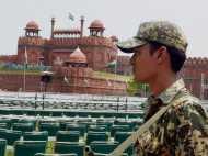 मोदी के लिए लाल किला पर भीड़ जुटाएगी BJP