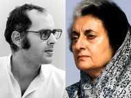 फिल्म 'कौम दे हीरे' के प्रदर्शन पर भाजपा ने की प्रतिबंध की मांग, इस फिल्म में हत्यारों का सच